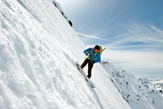 0413 ski boarder kihpbv
