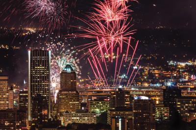 0615 portland fireworks petlbk