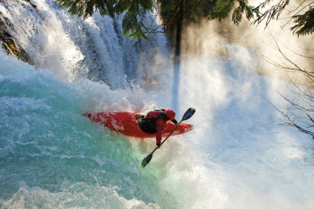 6 13 river wild drop kayak lkjwz9