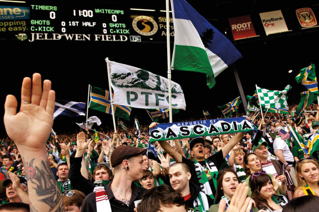 6 13 timbers sounders whitecaps lypm8h