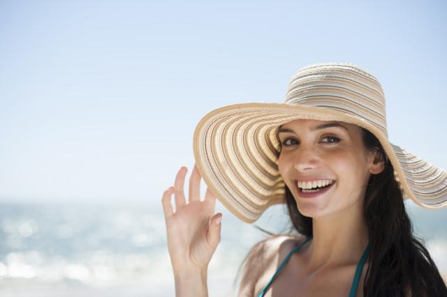 Shutterstock 224178136 dqejll