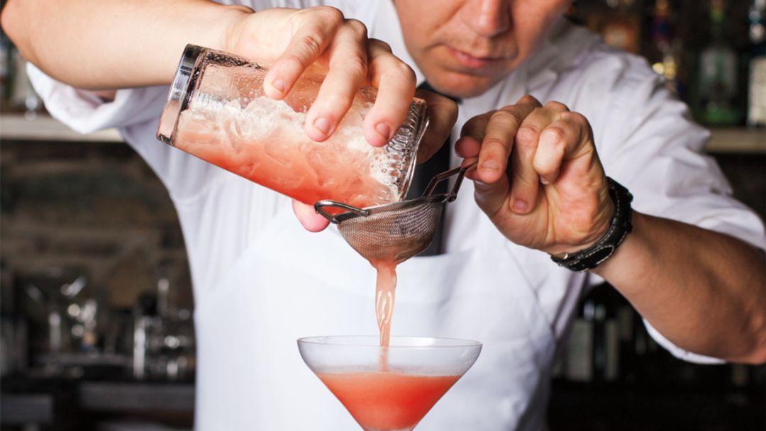 Cocktails highres 7853 bandaid removed k0jyh7