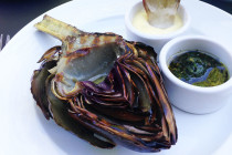 Thumbnail for - Best Bets for Portland Dining Month