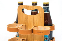 Thumbnail for - Oregon's Coolest Beer Gear