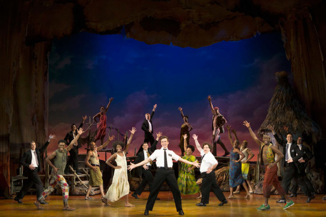 121812 book of mormon ljwy5z