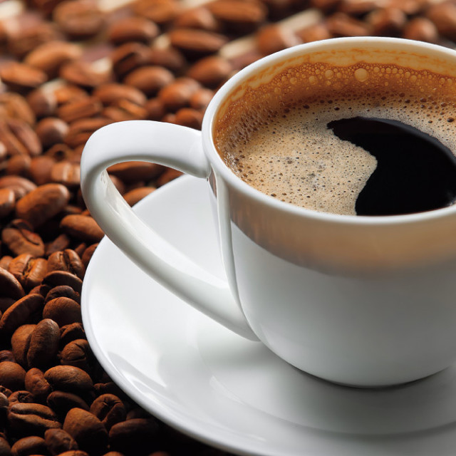 Coffee stock photo g6kaf1