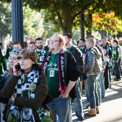 Timbers.vsseattle101313.db004 manety