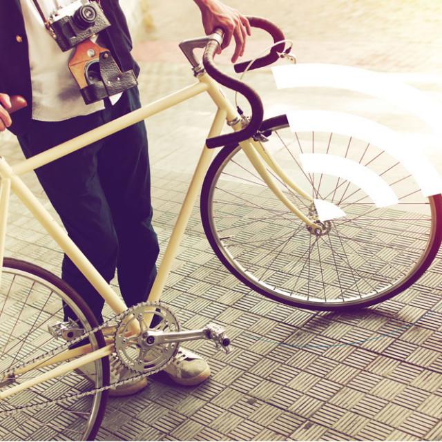 0515 bikedata gsmhjk
