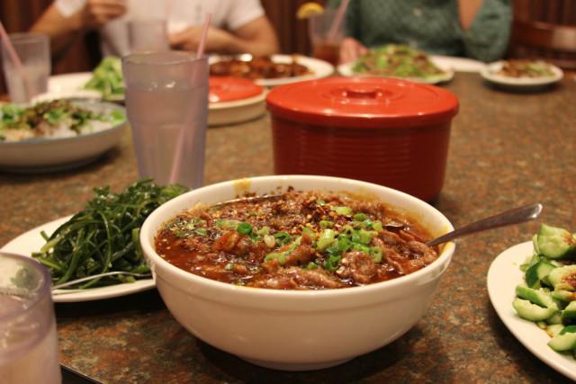 Peking cuisine 2 agfidh
