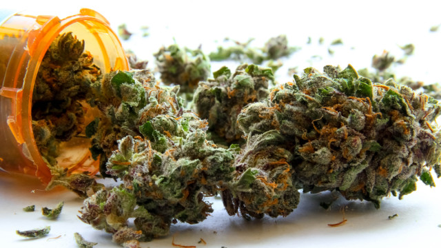 Medical marijuana measure 91 anthony johnson interview atomazul cwjnxe