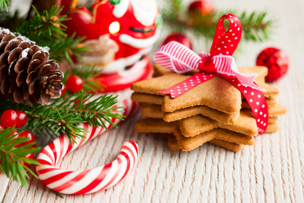 Seattle Christmas and Holiday Event Guide 2015   Seattle Arts and ...