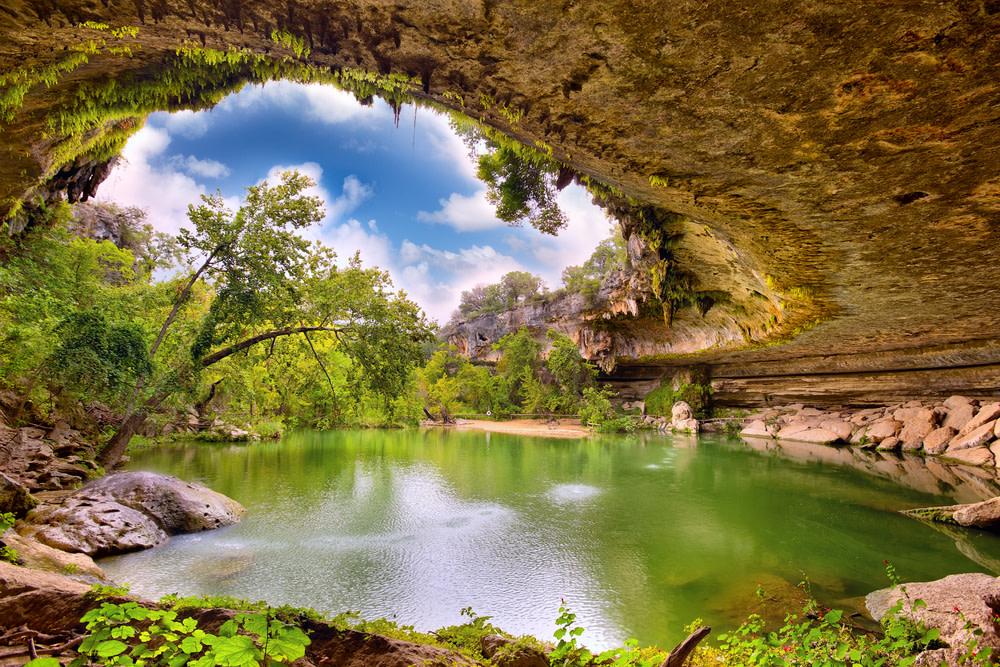 Shutterstock 252943606 bekf0l