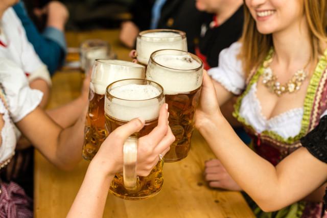 Shutterstock 279298868 a2bemc