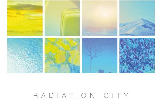 0513 radiation city cover imzjzw