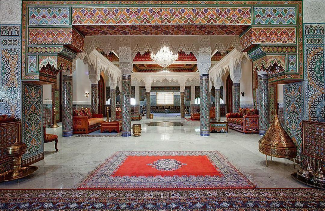 westside s marrakesh mansion houstonia