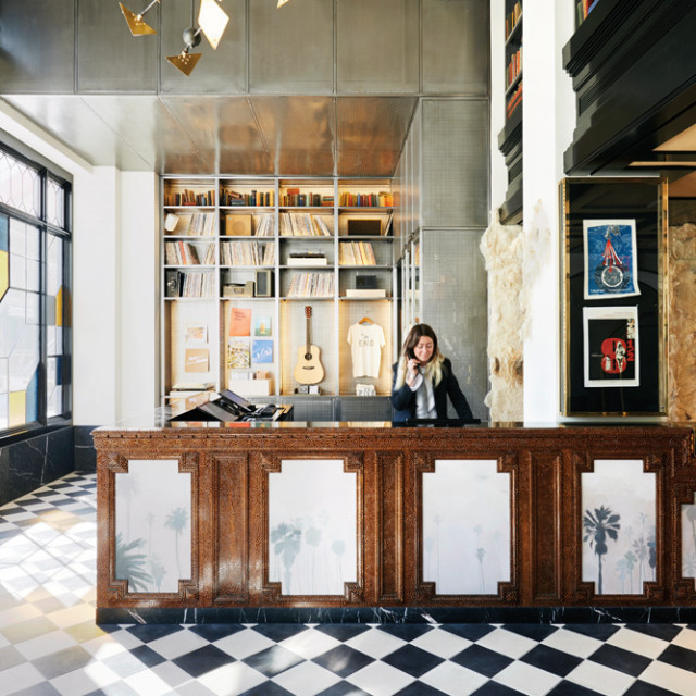 0414 ace hotel los angeles lobby desk irsu2e