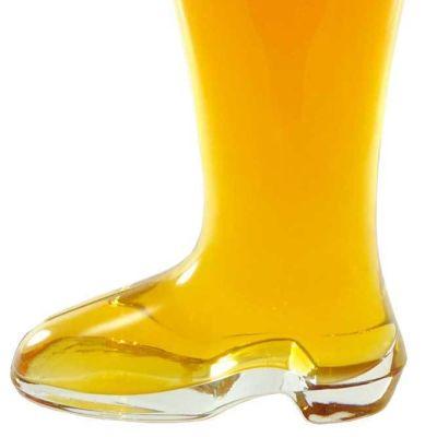 German beer boot ottm7p