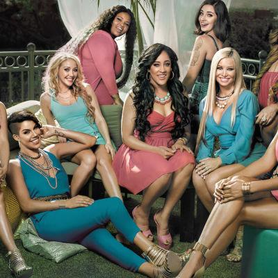 Bad girls club portland casting call zjssms