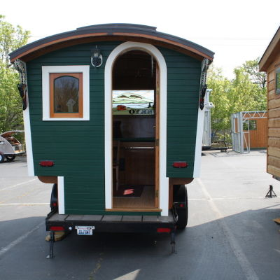 Tiny house conference portland   1 w316g1