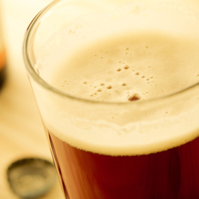 Portland monthly beer survey ronormanjr egx4z6