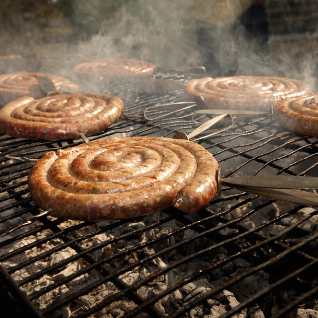0912 lamb sausage mgnnj0