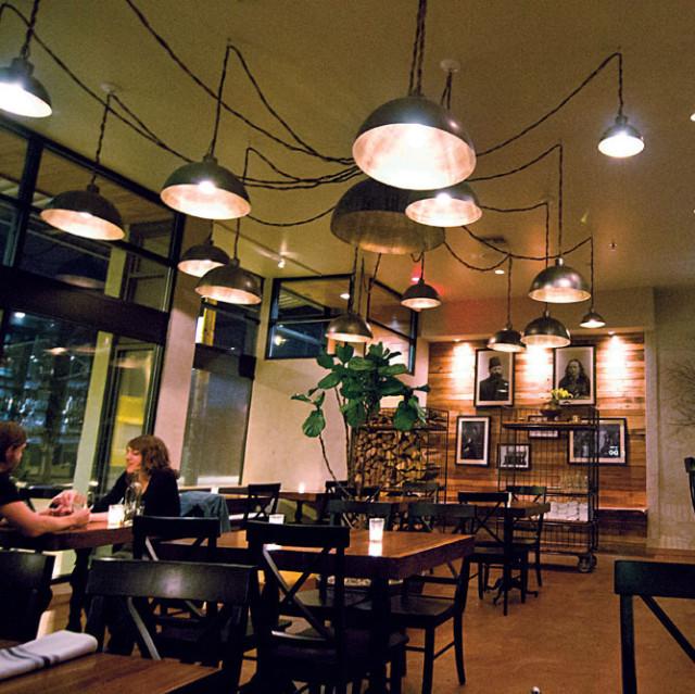 6 13 levant dining room b2bjkr