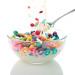 Thumbnail for - Kids & Vitamins: Playing It Safe
