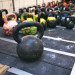 Thumbnail for - Fitmob's All-You-Can-Sweat Fitness Passport Comes to PDX