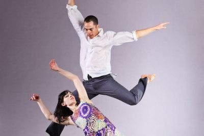 Uw dance ww6lsb