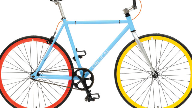 0715 bicycling shopping 6 critical cycles pyayfh