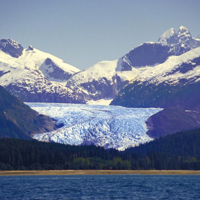 Glacier national park hxgxjq