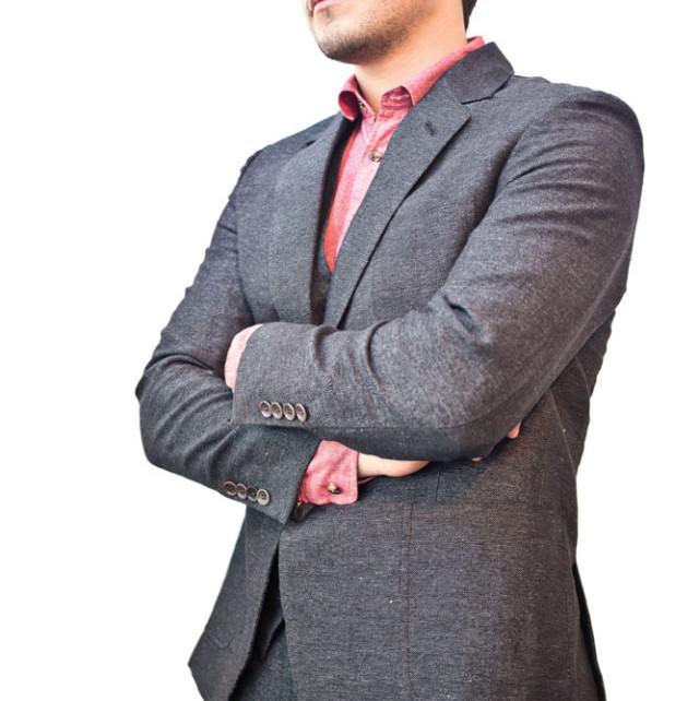 0613 brooklyn tailors suit rasfcz