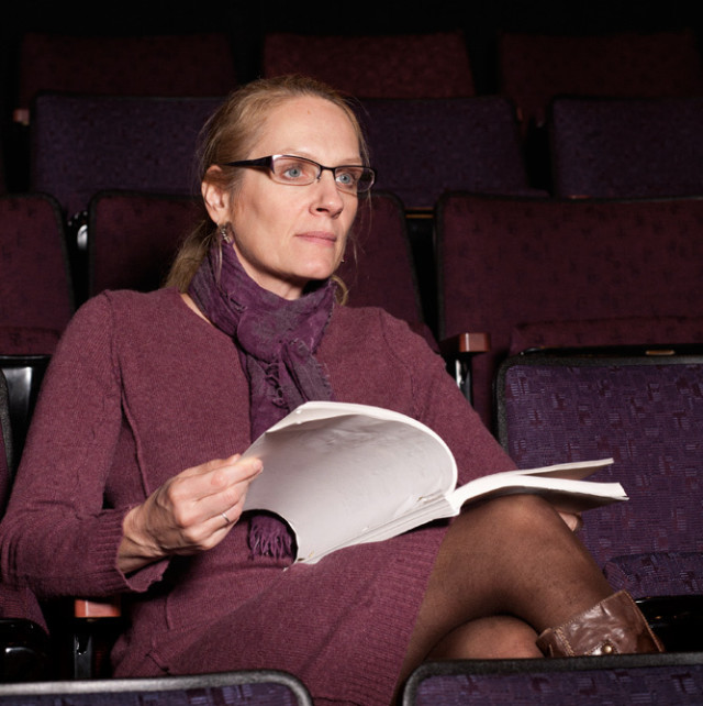 0113 playwright susan mach kqumtj