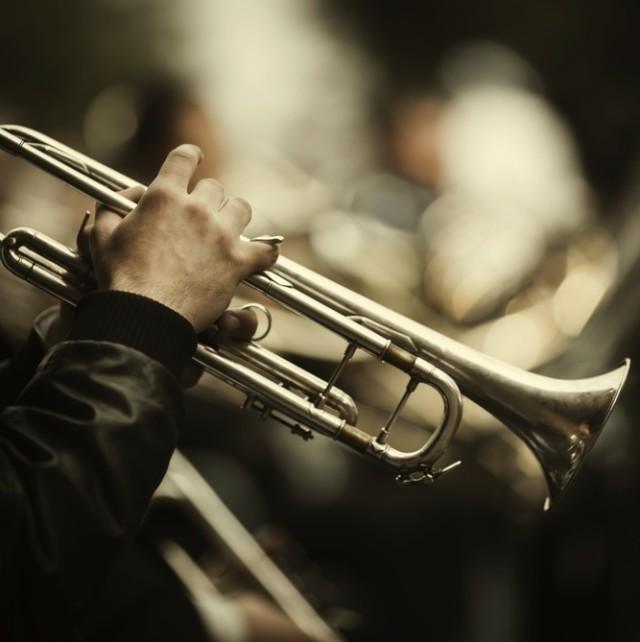 Jazz festival bend kuzma w9wc0m