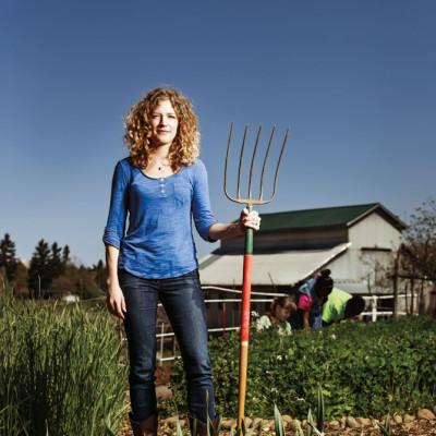 6 13 zenger farm pitchfork d1sudy