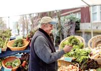 John-Eveland-farmers-market
