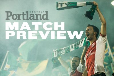 Timbers match preview j9igzn bcxrxc