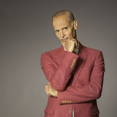 John waters002 n2ex5t