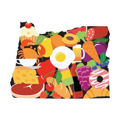 0914 oregon food e4lhfg