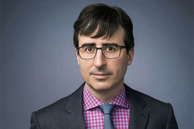John oliver hbo article story large idfqbh