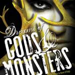 Thumbnail for - Local Author Laini Taylor on Monstrous Love Affairs