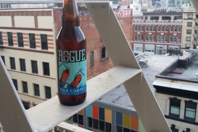 Rogue ales pdx carpet ipa marty patail 1 s6julv