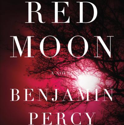 0513 red moon book cover y4asvu