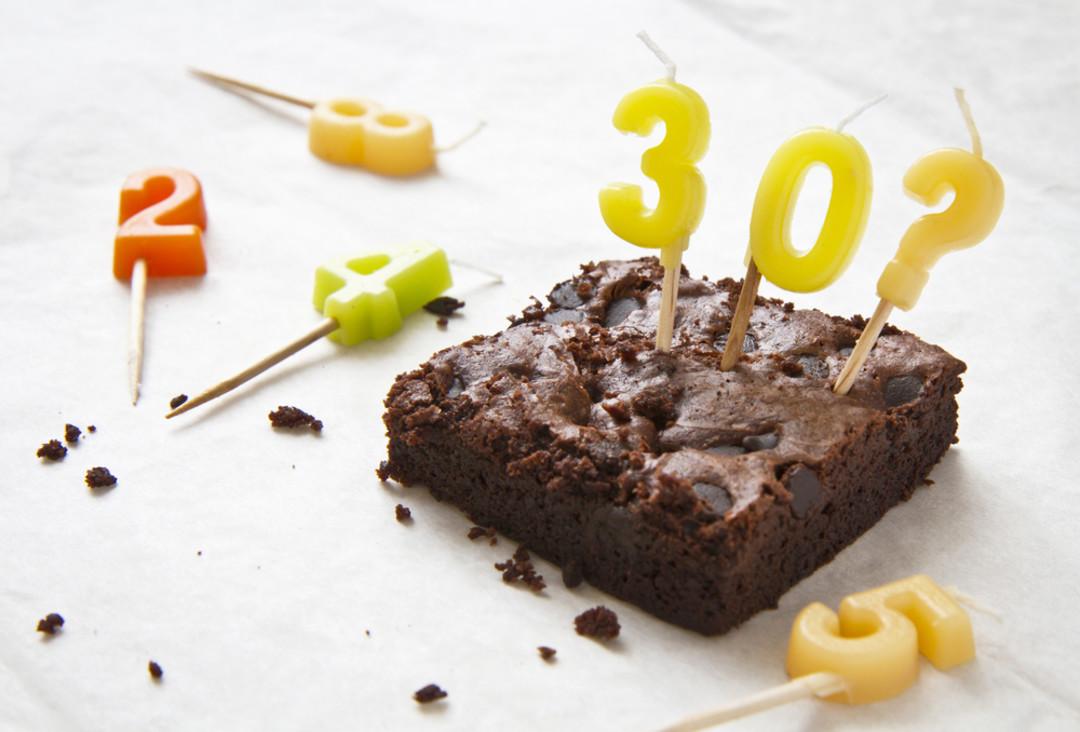 Celebrate Out Of The Box Milestone Birthdays Houstonia
