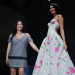 Thumbnail for - Local Designers Proved Themselves at Fashion Houston