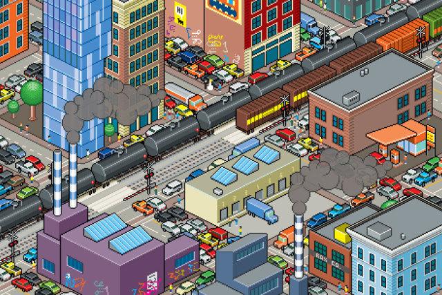 0915 ice house train cover illo jhrrpl