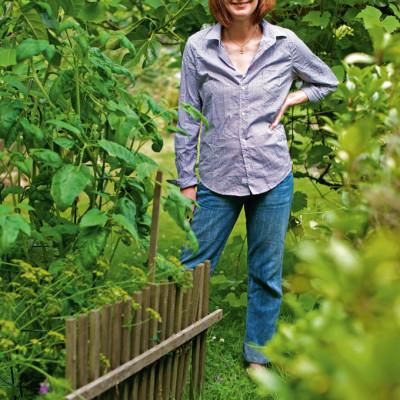 Cathy whims portland nostrana ojrkv5