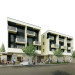 Thumbnail for - Four Buildings That Are Setting New Design Standards in Portland