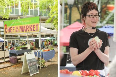 0812 jenn louis farmers market tonlvx