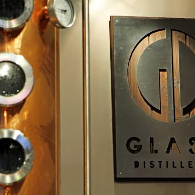 Glass 24 rgcfxl